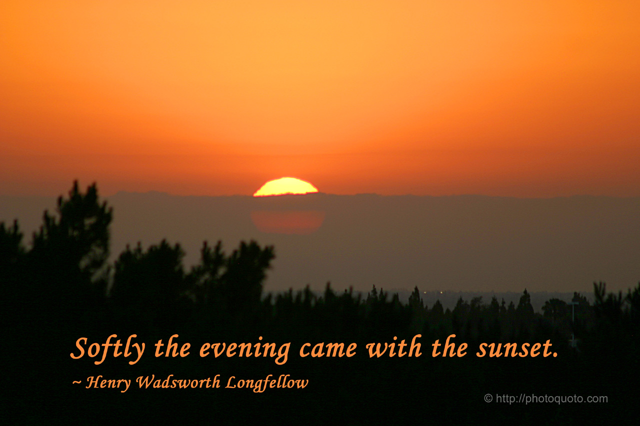 sayings quotes henry wadsworth longfellow photo quoto