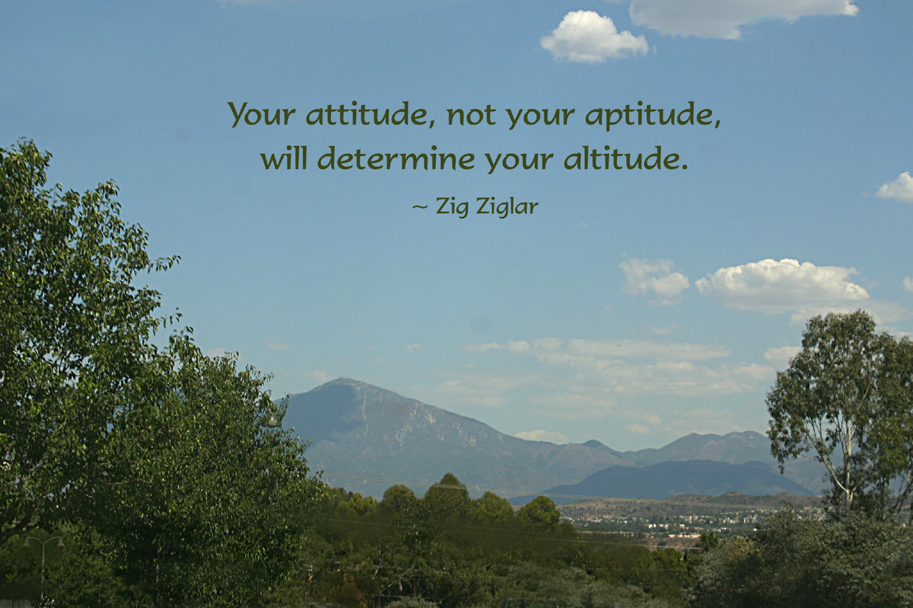 Quotes Zig Ziglar Sayings Quotes Zig Ziglar  Photo Quoto
